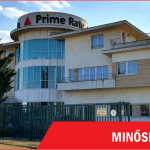 Prime Rate Kft. (Budapest)
